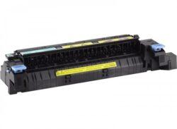 MAINTENANCE KIT C2H57A 200K ORIGINAL HP LASERJET M806DN