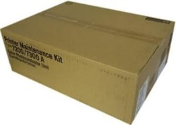 MAINTENANCE KIT COLOR (DRUM KIT) TYPE A 402305 40K ORIGINAL RICOH AFICIO CL7200