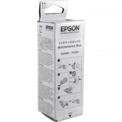 MAINTENANCE TANK ET-7700 C13T04D000 ORIGINAL EPSON L7160 CISS
