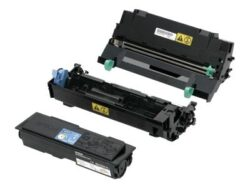 MAINTENANCE UNIT C13S051206 ORIGINAL EPSON ACULASER M2400D