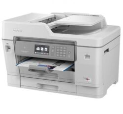 MULTIFUNCTIONAL CERNEALA BROTHER A3 MFC-J6945DW