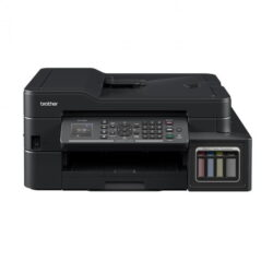 MULTIFUNCTIONAL CERNEALA BROTHER INKBENEFIT MFC-T910DW