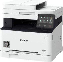 MULTIFUNCTIONAL LASER CANON COLOR I-SENSYS MF645CX