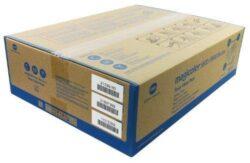 MULTIPACK CMY A06VJ52 3X6K ORIGINAL KONICA MINOLTA MAGICOLOR 5550