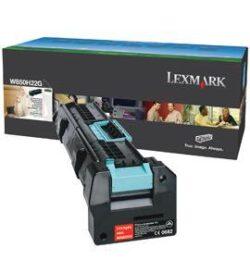 PHOTOCONDUCTOR KIT W850H22G 60K ORIGINAL LEXMARK W850N
