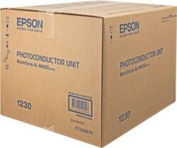 PHOTOCONDUCTOR UNIT C13S051230 100K ORIGINAL EPSON WORKFORCE AL-M400DN
