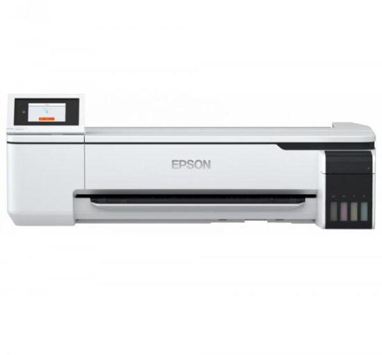 PLOTTER CERNEALA EPSON A1 SURECOLOR SC-T3100X