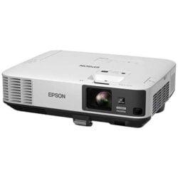 PROIECTOR EPSON EB-2155W WXGA 1280 X 800