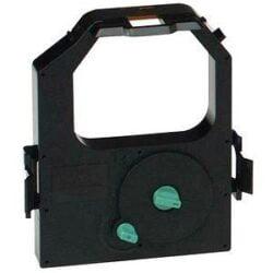 RIBON BLACK 3070166 ORIGINAL LEXMARK 2400