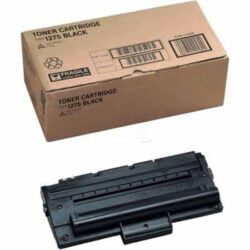 RIBON BLACK 926873 TYPE 510 ORIGINAL RICOH FAX 530