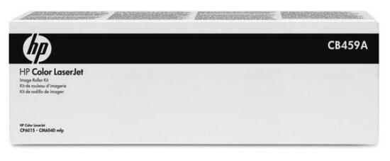 ROLLER KIT CB459A ORIGINAL HP LASERJET CP6015N