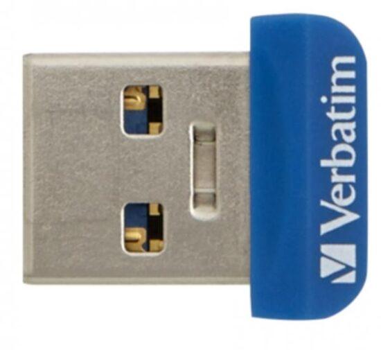 STICK USB VERBATIM STORE 'N' STAY NANO USB3.0 32GB 98710