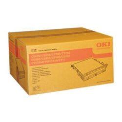 TRANSFER BELT 43363412 60K ORIGINAL OKI C5600N