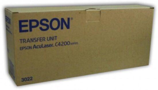 TRANSFER BELT C13S053022 ORIGINAL EPSON ACULASER C4200
