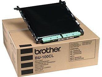 TRANSFER BELT UNIT BU100CL 50K ORIGINAL BROTHER HL-4040CN