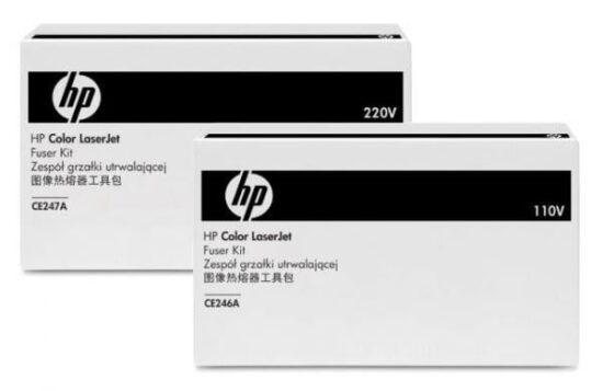 TRANSFER KIT CE249A CP4025/CP4525 ORIGINAL HP