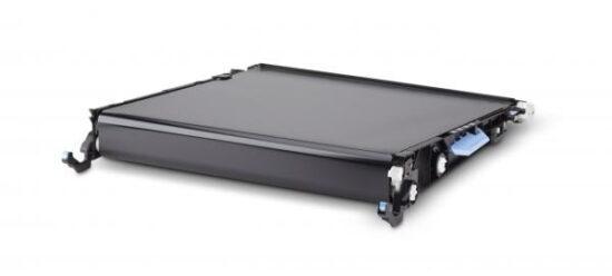 TRANSFER KIT CE516A 150K ORIGINAL HP LASERJET CP5525N
