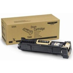 UNITATE CILINDRU 013R00591 90K ORIGINAL XEROX WC 5325
