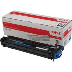 UNITATE CILINDRU BLACK 45103716 40K ORIGINAL OKI C931DN