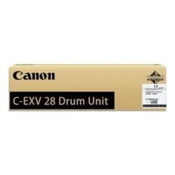 UNITATE CILINDRU BLACK C-EXV28 171K ORIGINAL CANON IR C5045