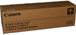 UNITATE CILINDRU C-EXV3 55K ORIGINAL CANON IR 2200