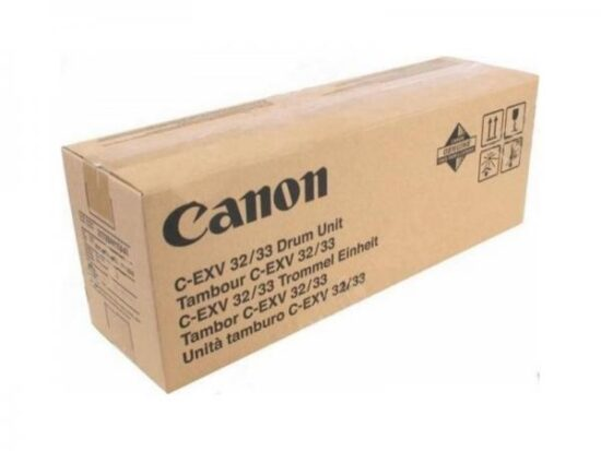 UNITATE CILINDRU C-EXV32/33 169K ORIGINAL CANON IR 2520