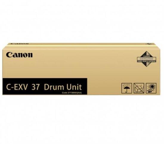 UNITATE CILINDRU C-EXV37 ORIGINAL CANON IR 1730I