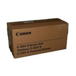 UNITATE CILINDRU C-EXV9 70K ORIGINAL CANON IR 3100