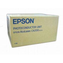 UNITATE CILINDRU C13S051109 35K ORIGINAL EPSON ACULASER C4200