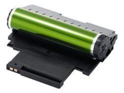 UNITATE CILINDRU CLT-R406 / SU403A 16K ORIGINAL SAMSUNG CLP-360