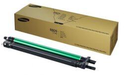 UNITATE CILINDRU CLT-R809 / SS689A 50K ORIGINAL SAMSUNG CLX-9201NA