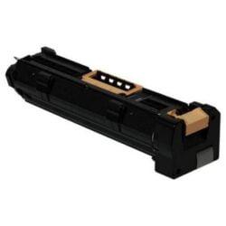 UNITATE CILINDRU COMPATIBIL 101R00474G 10K XEROX PHASER 3052