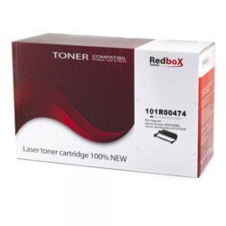 UNITATE CILINDRU COMPATIBIL REDBOX 101R00474 10K XEROX PHASER 3052