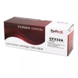 UNITATE CILINDRU COMPATIBIL REDBOX CF232 23K HP LASERJET PRO M203DN