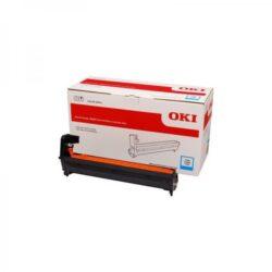 UNITATE CILINDRU CYAN 46484107 30K ORIGINAL OKI C532