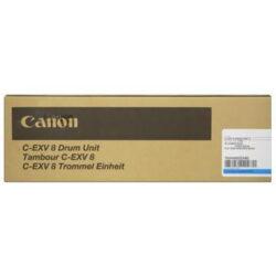 UNITATE CILINDRU CYAN C-EXV8 40K ORIGINAL CANON IRC 3200