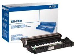 UNITATE CILINDRU DR2300 12K ORIGINAL BROTHER DCP-L2500D