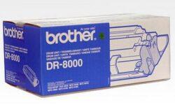 UNITATE CILINDRU DR8000 20K ORIGINAL BROTHER MFC-9070