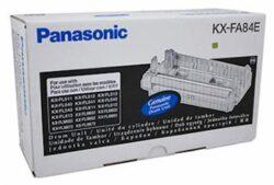 UNITATE CILINDRU KX-FA84E/X 10K ORIGINAL PANASONIC KX-FL 513