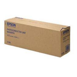 UNITATE CILINDRU MAGENTA C13S051176 30K ORIGINAL EPSON ACULASER C9200