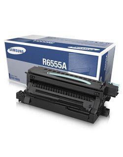 UNITATE CILINDRU SCX-R6555A / SV223A 80K ORIGINAL SAMSUNG SCX-6545N