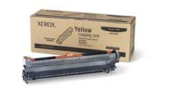 UNITATE CILINDRU YELLOW 108R00649 30K ORIGINAL XEROX PHASER 7400
