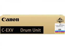 UNITATE CILINDRU YELLOW C-EXV47Y ORIGINAL CANON IR ADVANCE C250I