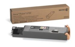 WASTE CARTRIDGE 108R00975 25K ORIGINAL XEROX PHASER 6700N