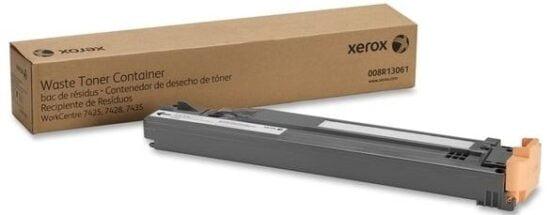 WASTE TONER 008R13061 40K ORIGINAL XEROX WC 7425