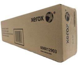 WASTE TONER BOTTLE 008R12903 25K ORIGINAL XEROX DC 1632