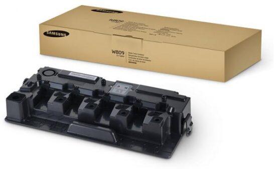 WASTE TONER BOTTLE CLT-W809 / SS704A 50K ORIGINAL SAMSUNG