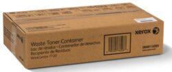 WASTE TONER CONTAINER 008R13089 33K ORIGINAL XEROX WC 7120