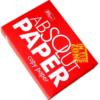 Hartie ABSOLUT PAPER, A4