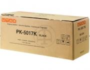 Cartus OEM UTAX PK 5017 B 8k
